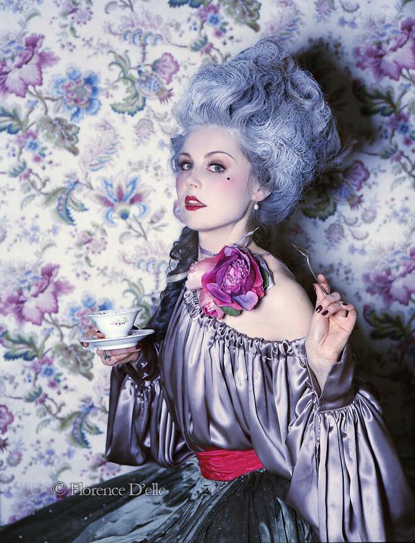 Antoinette (1)