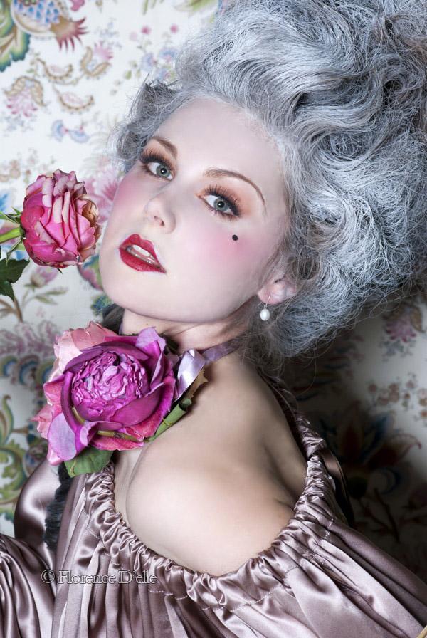 Antoinette (11)