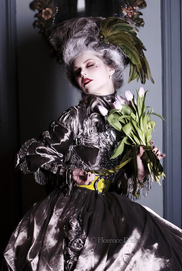 Antoinette (3)