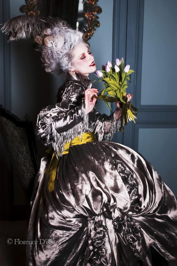 Antoinette (4)