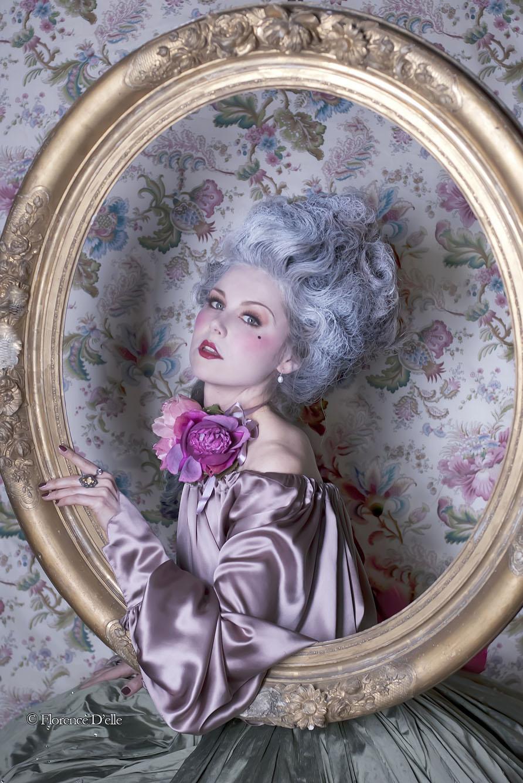 Antoinette (6)