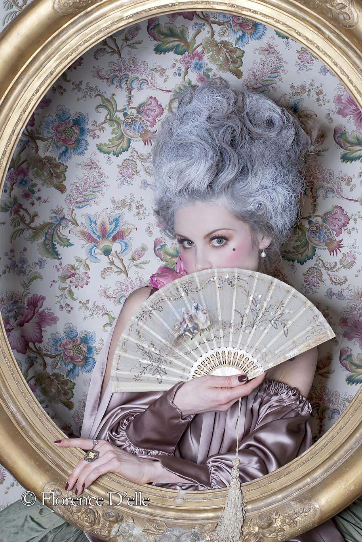 Antoinette (7)
