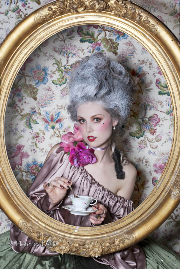 Antoinette (8)