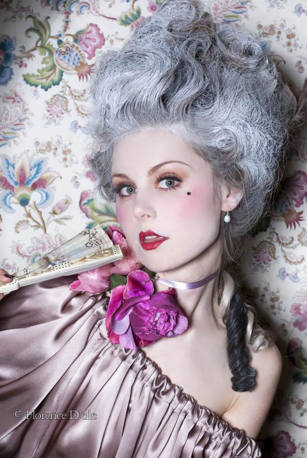 Antoinette (9)
